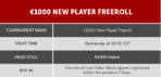 15763-New-Welcome-Bonus-New-Player-Tournament-Table-1-en.png