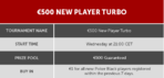 15763-New-Welcome-Bonus-New-Player-Tournament-Table-2-en.png