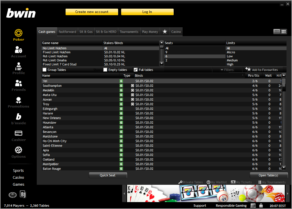 bwin lobby.png