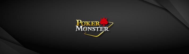 pokermonster800x229.jpg