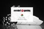 evenbet-poker-grand-article.png