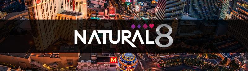 Natural8_800x229.jpg