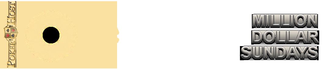 654342c4-b3d1-49ad-90bb-c1373ad901ed.png