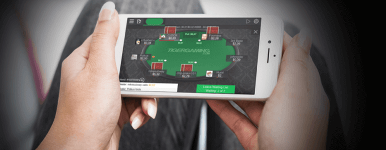 tigergaming-introduce-boost-poker.png