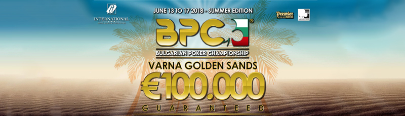 BPC_GoldenSands_800x229.jpg