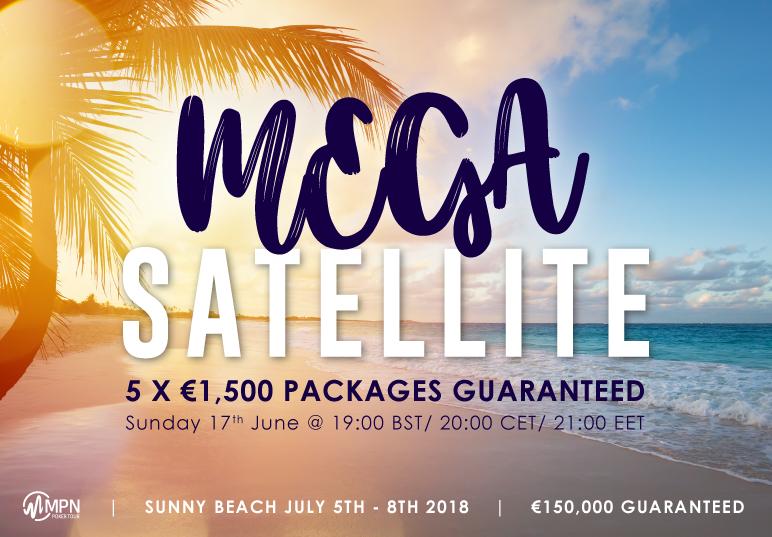 MPNPT-Sunny-Beach-Mega-Satellite-Twitter.png